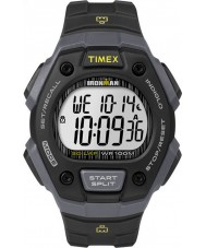 Timex TW5M09500 MENS ironman sort resin rem ur