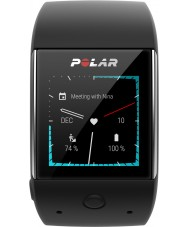 Polar 90061185 M600 smartwatch