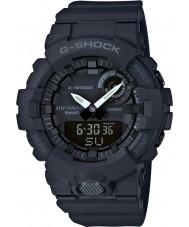 Casio GBA-800-1AER Herre g-shock ur
