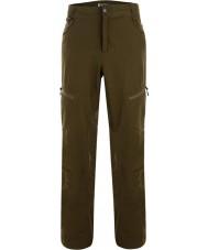 Dare2b DMJ334L-3C4032 Mens tunet i camo grønne bukser lange ben - størrelse s (32in)