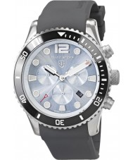 Elliot Brown 929-011-R10 Herre bloxworth ur