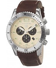 Elliot Brown 929-014-L18 Herre bloxworth ur