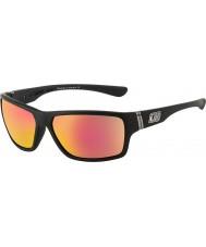 Dirty Dog 53345 storm sorte solbriller