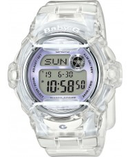 Casio BG-169R-7EER Ladies baby-g ur