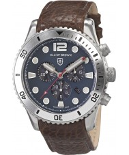 Elliot Brown 929-015-L16 Herre bloxworth ur