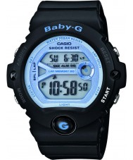 Casio BG-6903-1ER Ladies baby-g ur