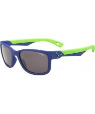 Cebe Cbavat3 avatar blå solbriller