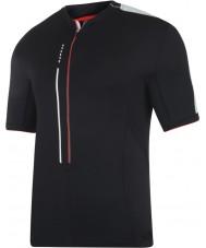 Dare2b DMT134-80040-XS MENS astir sort jersey t-shirt - størrelse XS