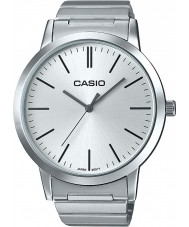 Casio LTP-E118D-7AEF Ladies kollektion ur