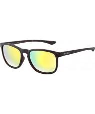 Dirty Dog 53491 skygge tortoiseshell solbriller