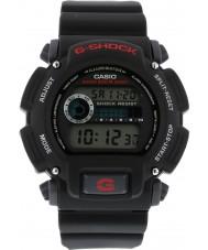 Casio DW-9052-1VER Herre g-shock ur