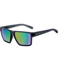 Dirty Dog 53485 støj sorte solbriller