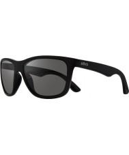 Revo Re1001 10gy 57 otis solbriller