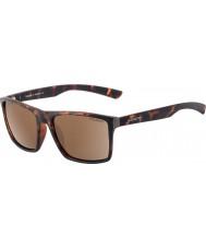 Dirty Dog 53434 vulkan skildpadde solbriller