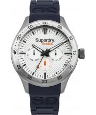 Superdry SYG210U Scuba ur