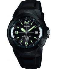 Casio MW-600F-1AVER Herre enticer ur