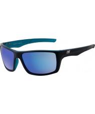 Dirty Dog 53375 primp sorte solbriller