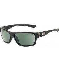 Dirty Dog 53346 storm sorte solbriller
