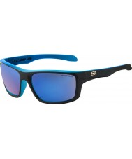 Dirty Dog 53353 axle sorte solbriller