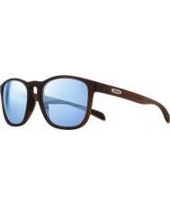 Revo Re5019 02bl 55 hansen solbriller
