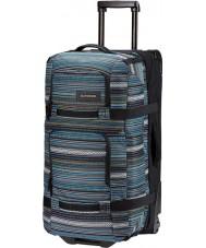 Dakine 10000784-CORTEZ-81M Split ruller 85l kuffert