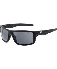 Dirty Dog 53374 primp sorte solbriller