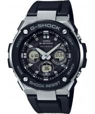 Casio GST-W300-1AER Herre g-shock ur