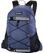 Dakine 08130060-SEASHORE Wonder 15l rygsæk
