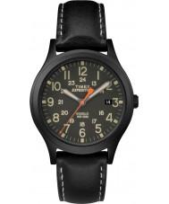 Timex TW4B11200 Herre ekspedition scout ur