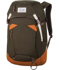 Dakine 10001211-TIMBER-81X Canyon 28l rygsæk