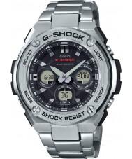 Casio GST-W310D-1AER Herre g-shock ur