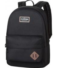 Dakine 08130085-BLACK 365 pakke 21l rygsæk