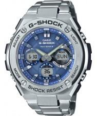 Casio GST-W110D-2AER Herre eksklusivt g-shock ur