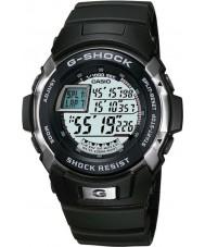 Casio G-7700-1ER Mens g-shock auto-illuminator ur