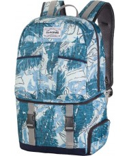Dakine 10001252-WASHEDPALM-81X Party 28l rygsæk