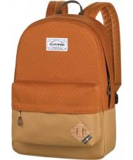 Dakine 08130085-COPPER 365 pakke 21l rygsæk