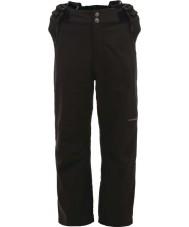 Dare2b DKW301-800C03 Børn tager på sorte bukser - 3-4 år