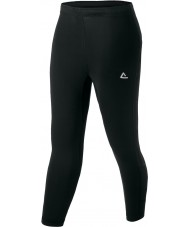 Dare2b Ladies elemental sort tights