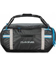 Dakine 10000455-TABOR-OS Ranger duffle 90l taske