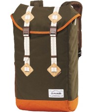 Dakine 10001255-TIMBER-81X Trek ii 26l rygsæk