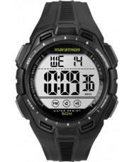 Timex TW5K94800 Digital fuld maraton sort chrono ur