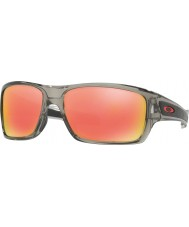 Oakley Oo9263 63 10 turbinesolbriller