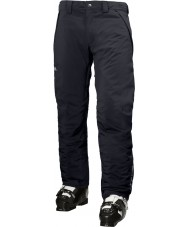Helly Hansen Mens hastighed bukser