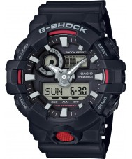 Casio GA-700-1AER Mens g-shock ur