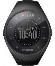 Polar 90061201 M200 smartwatch